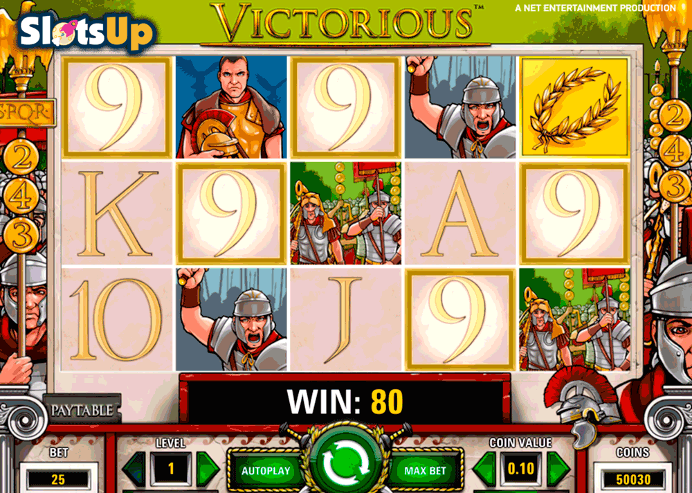 King of Slots Slot Machine Online ᐈ NetEnt™ Casino Slots