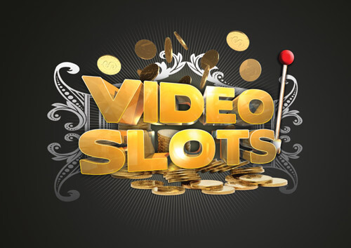 slots  CasinoEuro  Online casino games