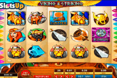 viking striking topgame casino slots