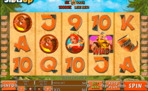 free online slots play for fun ocean online games