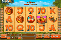 vikingmania playtech casino slots