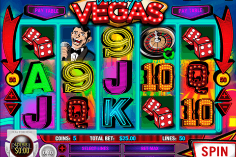 Major Moolah Slot Machine Online ᐈ Rival™ Casino Slots