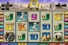 western frontier microgaming casino slots 480x320