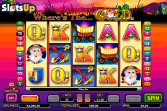 free slot machines online casinos deutschland
