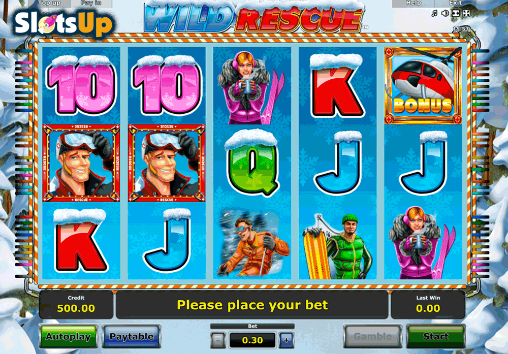 online slot games for money lady lucky charm