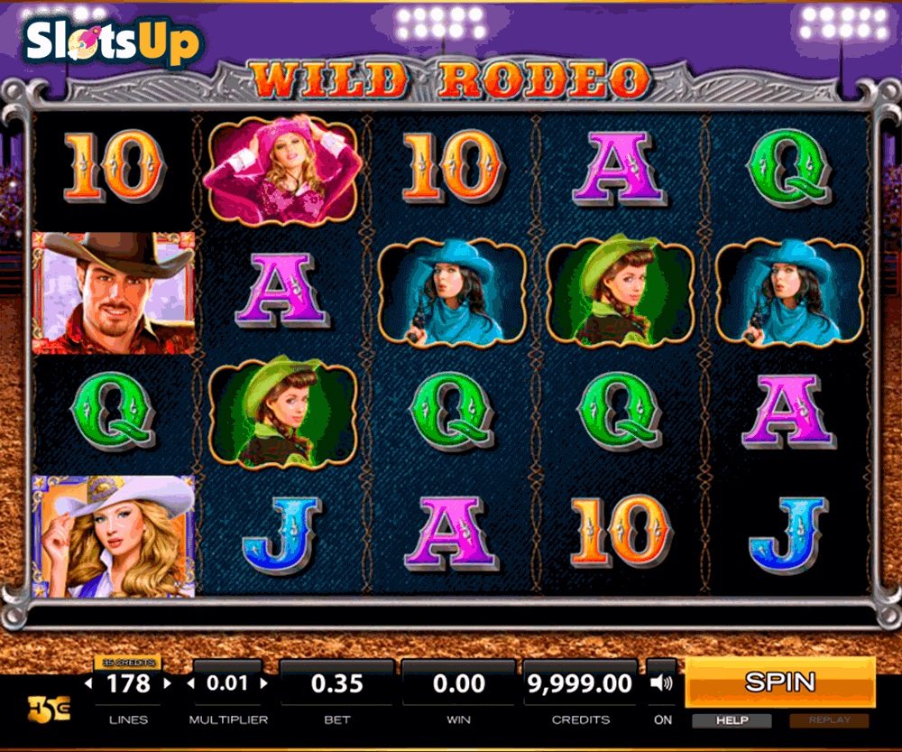 best game on high 5 casino