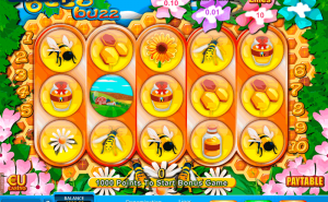 Pirates Treasure Hunt Slot Machine Online ᐈ SkillOnNet™ Casino Slots