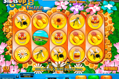 Wild West Slot Machine Games – Play Free Themed Slots Online