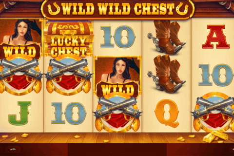 Lucky Halloween Slot Machine Online ᐈ Red Tiger Gaming™ Casino Slots