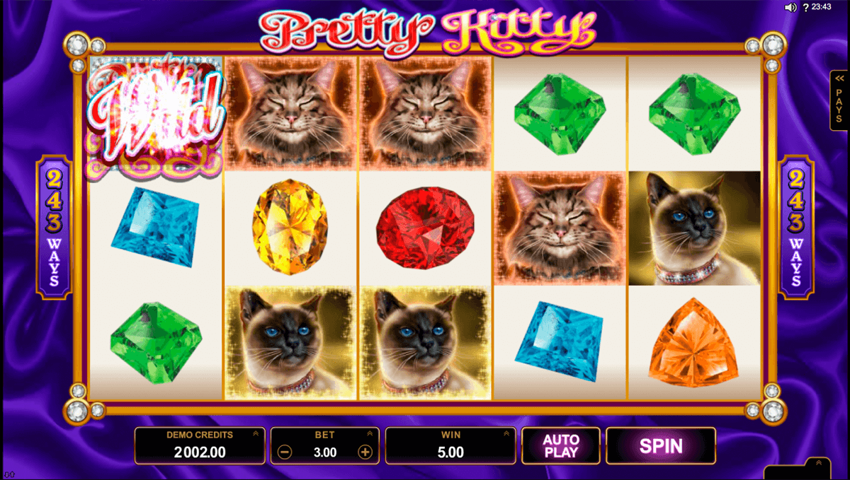 Win Sum Dim Sum - New Free Slots From Microgaming For Release In May!