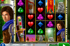 Wolfheart Slot Machine Online ᐈ 2By2 Gaming™ Casino Slots
