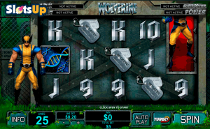 Party Line Slot Machine Online ᐈ Playtech™ Casino Slots
