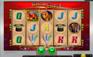 Mandarin Fortune HD Slot Machine Online ᐈ World Match™ Casino Slots