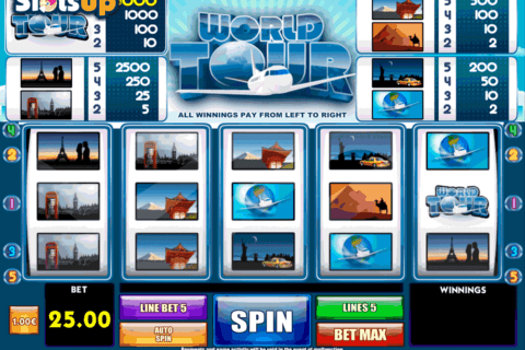 WORLDCUP SOCCER SPINS GAMESOS CASINO SLOTS