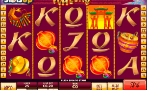 casino slots for free online quest spiel