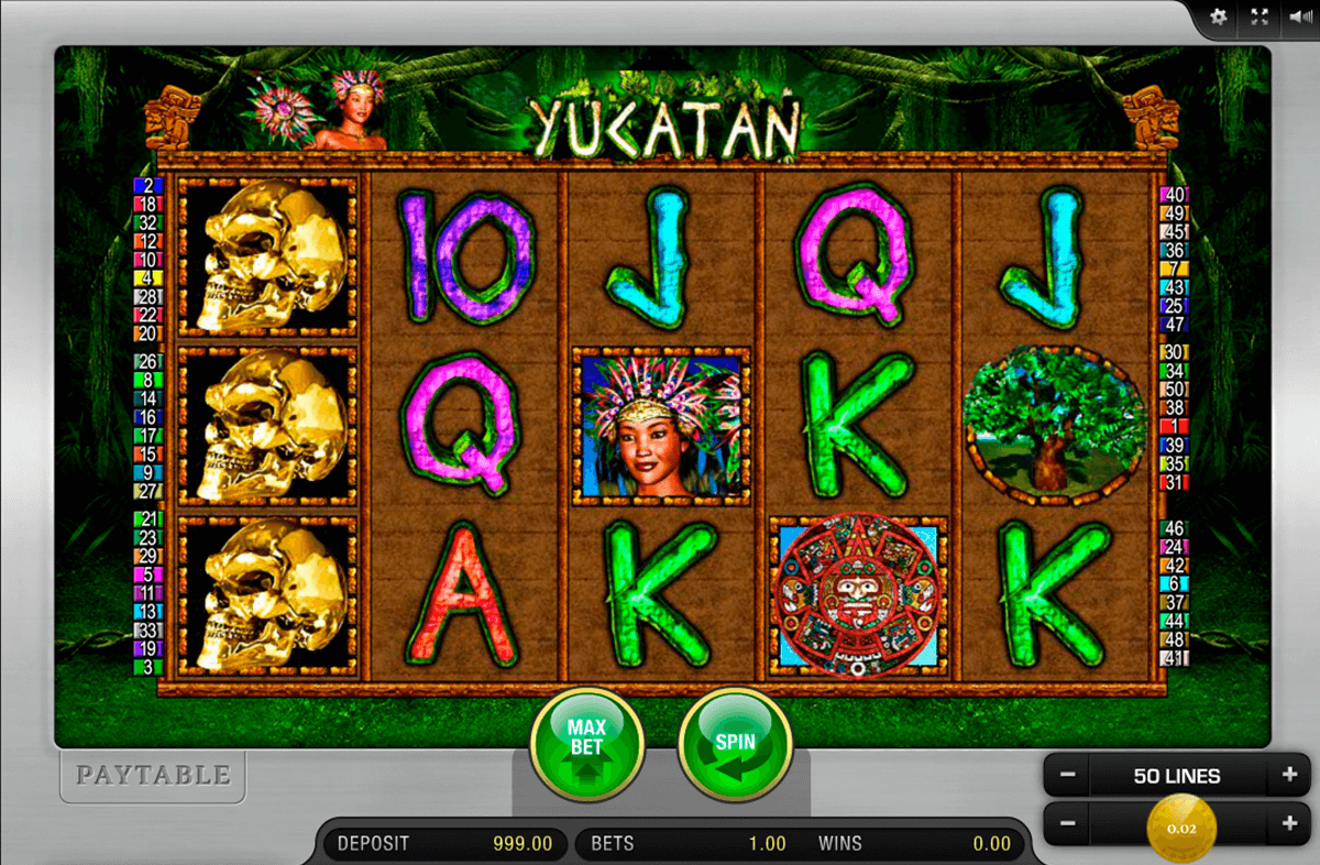 Mystic Dragon Slot Machine Online ᐈ Merkur™ Casino Slots