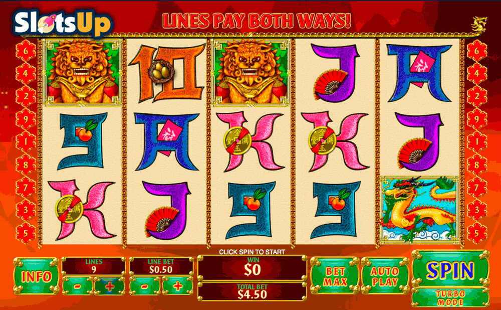 online slots for free golden online casino