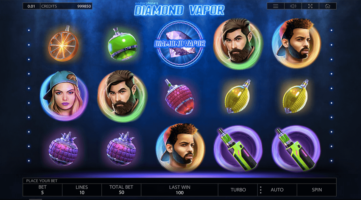 Black Diamond Slot Machine Online ᐈ ™ Casino Slots