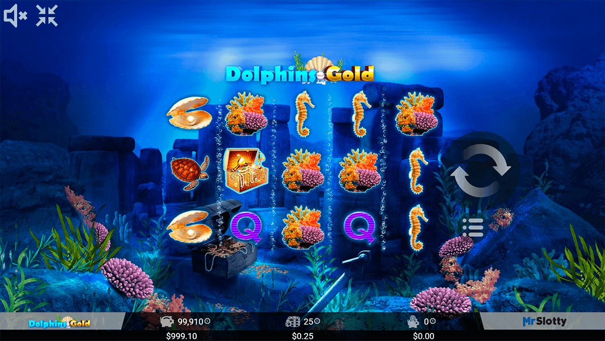 MrSlotty Slot Machines - Play Free MrSlotty Slots Online