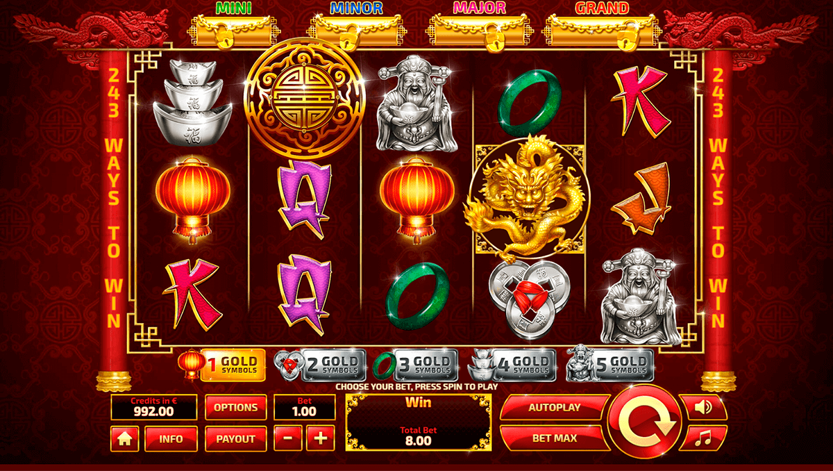 Slots without gamstop