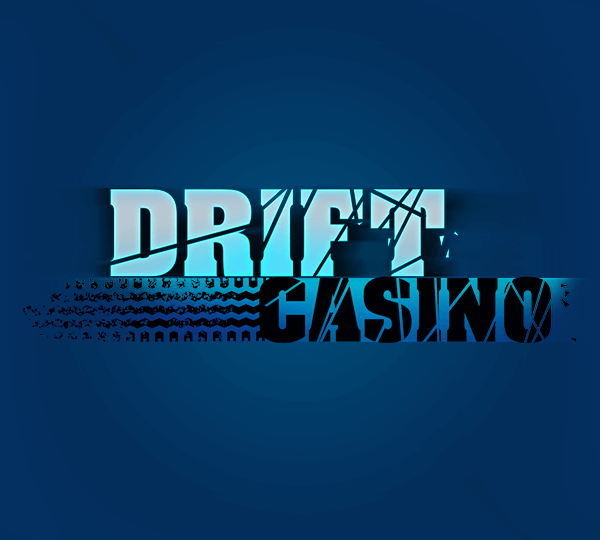 download online casino gaming logo erstellen