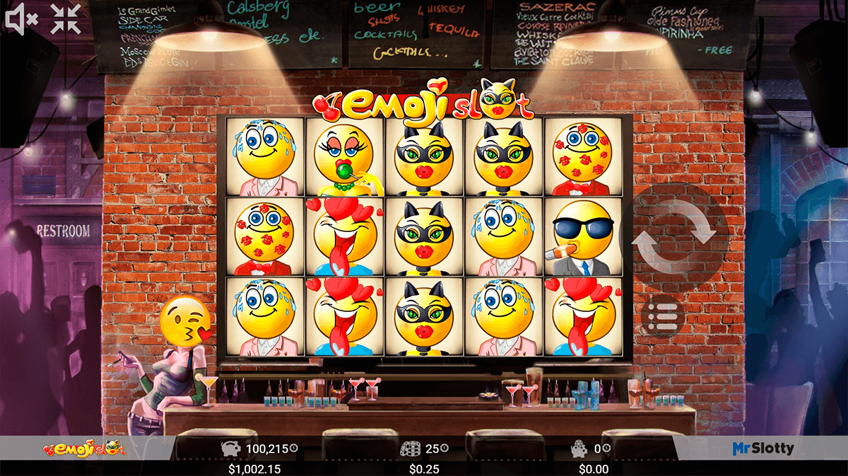 Free 3D Slots Online | Play Casino 3D Slots for Fun