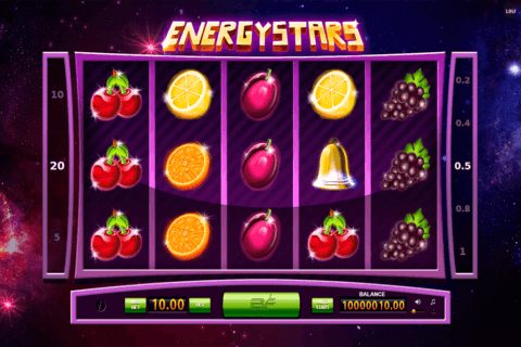 energy stars bf games casino slots