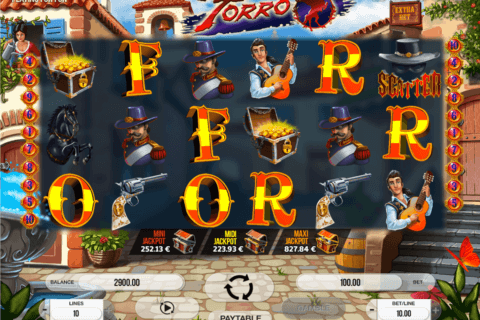 Grand Dragon Slot Machine Review & Free Online Demo Game