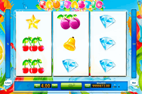 casino online free bonus fast money
