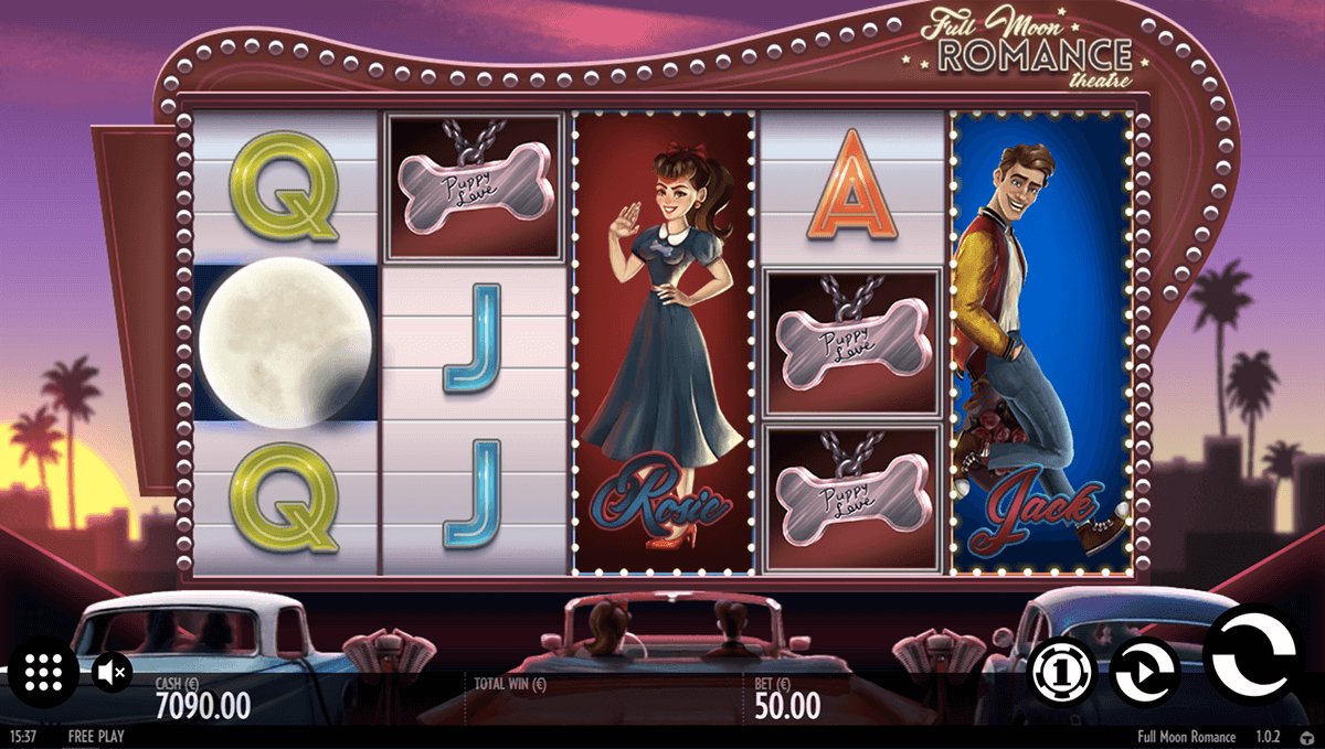 Zoom Slot Machine Online ᐈ Thunderkick™ Casino Slots