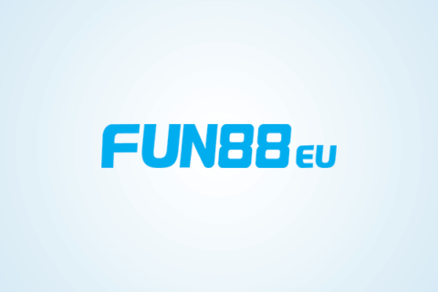 FUN88EU CASINO