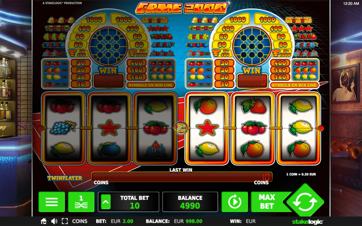 Aug 28, · 5-reels, lines, Pay both Ways, Expanding Wilds, Random Wild Multiplier, Re-Spins, Bet Levels with up to x8 Multiplier, Win up to , Coins per Spin, Stakelogic Tags: Devils mobile Stake Logic Video Slots/5.