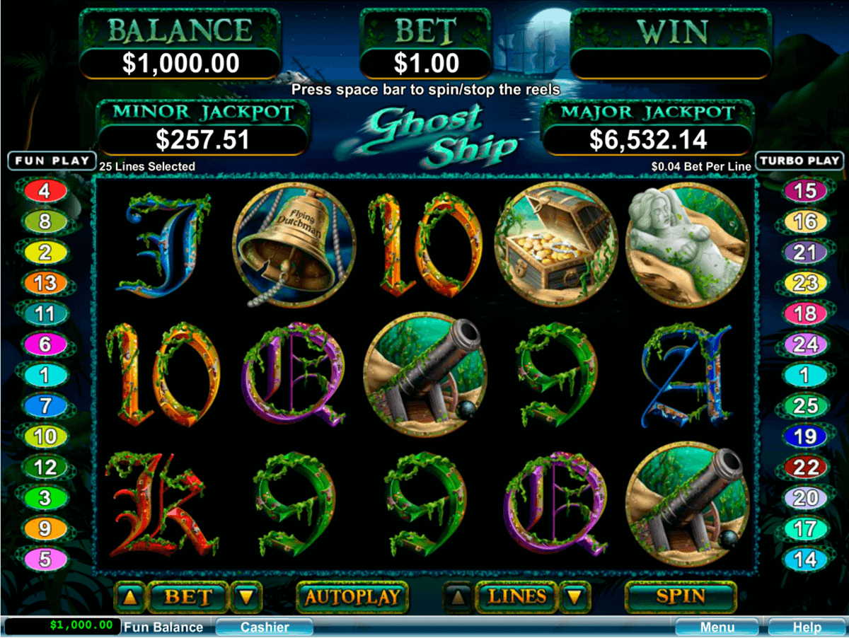 Fucanglong Slot Machine Online ᐈ RTG™ Casino Slots