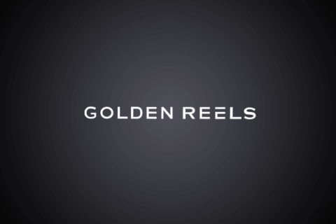 GOLDEN REELS CASINO CASINO