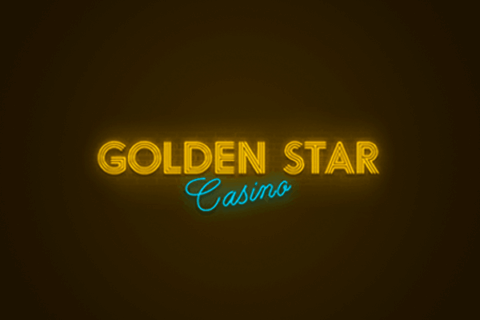 GOLDEN STAR CASINO CASINO
