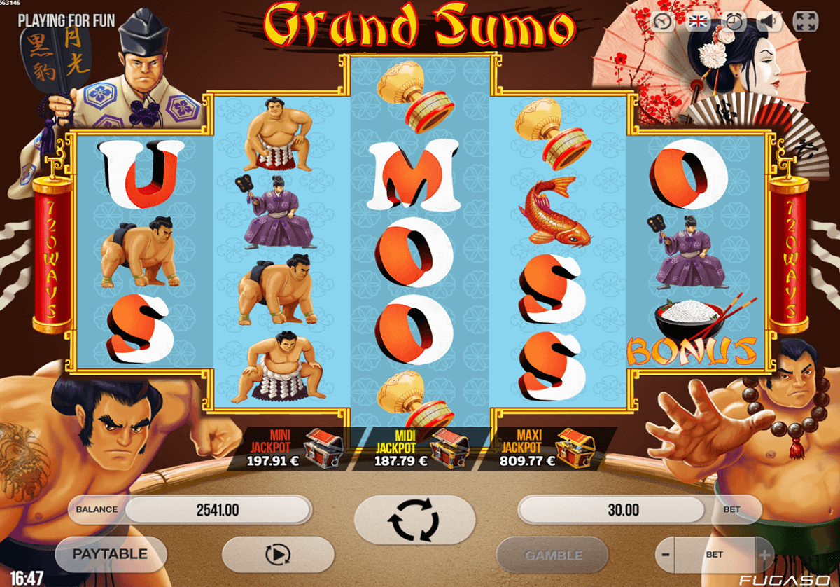 Zombiezee Money™ Slot Machine Game to Play Free in Rivals Online Casinos