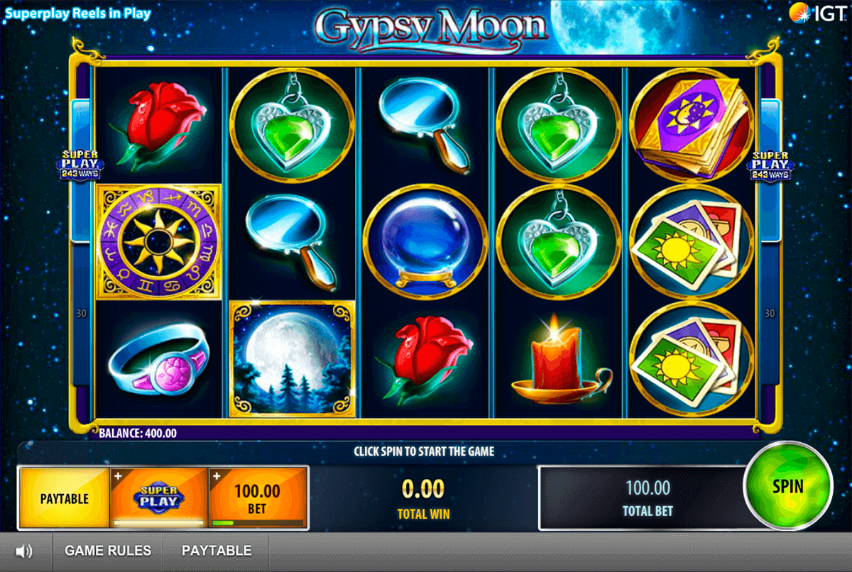 slots online for free casino charm