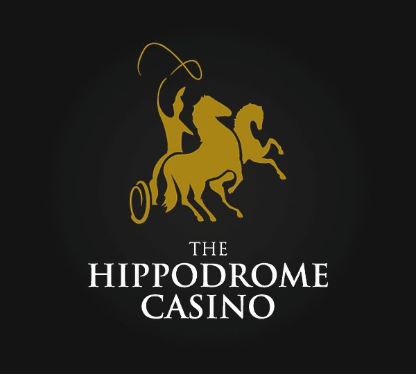 Hippodrome Casino Review - Expert Ratings & Experiences