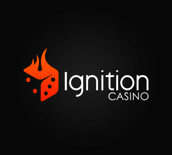 Igntion Casino