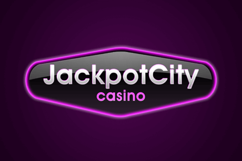 Jackpot City Casino Review Jackpot City Bonus Slots Jackpotcitycasino Com