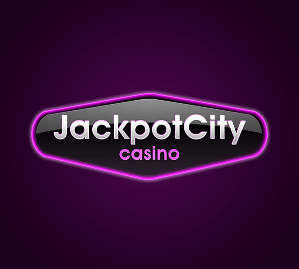 Image result for JackpotCity
