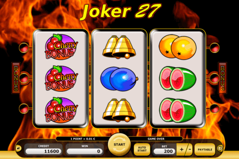 Multifruit 81 Slot - Review & Play this Online Casino Game