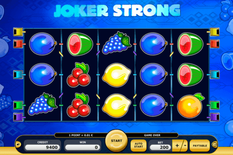 Spell of Odin Slot Machine Online ᐈ 2By2 Gaming™ Casino Slots