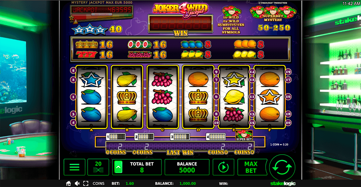 "May 27, · Devils is an online casino slot developed by StakeLogic.It is based on the theme of a classic fruit machine.The design is quite simple, and all the characters are quite connected to the theme.There aren't any characteristics in the game related to ""devil"" in /5(3)."