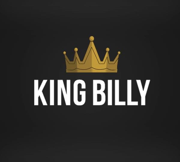 KING BILLY CASINO CASINO