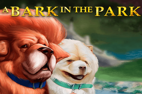 Freegamesyti com a bark in the park slot machine online rules