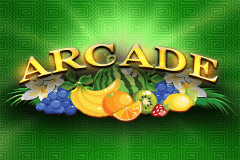 ARCADE WAZDAN SLOT GAME