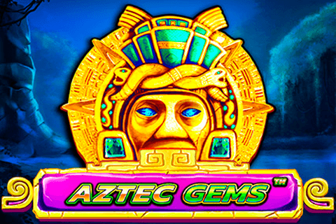 AZTEC GEMS PRAGMATIC SLOT GAME