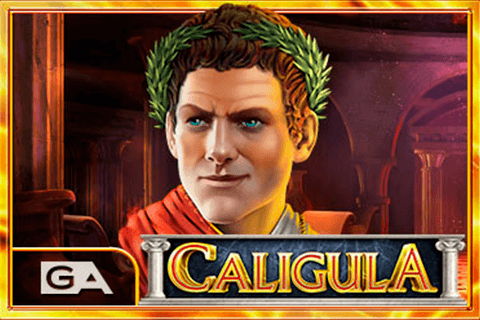 Caligula Game