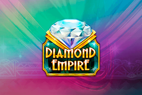 DIAMOND EMPIRE MICROGAMING SLOT GAME